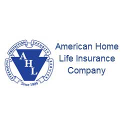 American Home Life Insurance Co